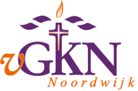 Gereformeerde Kerk Noordwijk