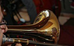 Trumpets of the Lord – Zingen naar de Zondag