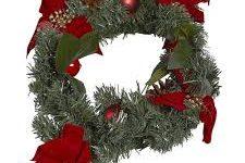 Kerstfeest – Grote blijdschap voor heel het volk